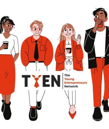 TYEN CLUB